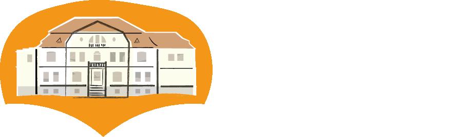 Willa Waleria